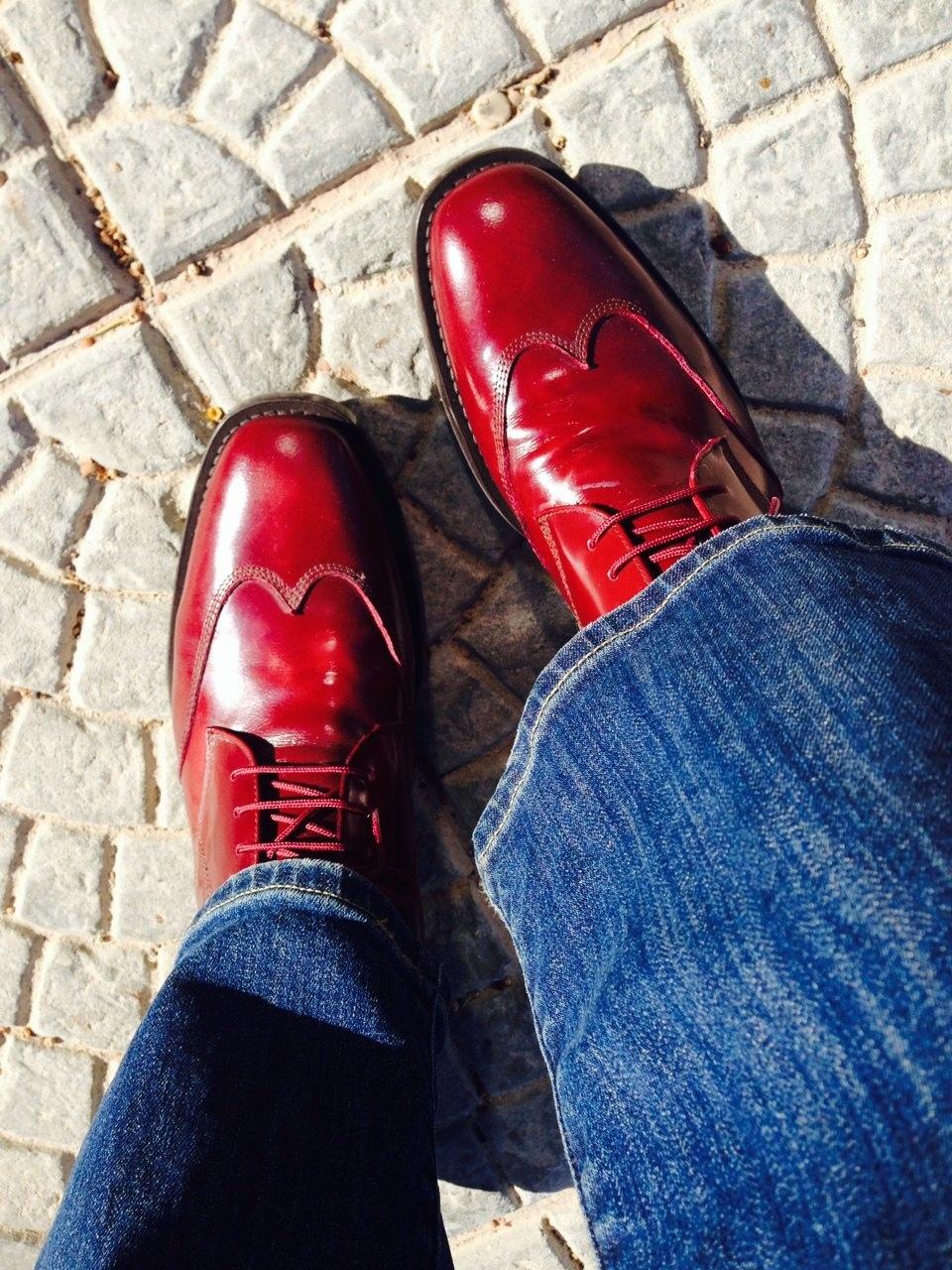 http://tienda.unisa-europa.es/nueva-coleccion-invierno-1/zapato-cordones-unisa-duranto-gs-ti.html