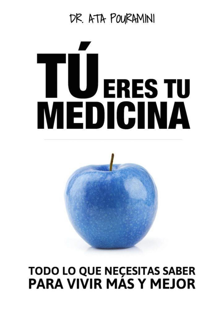 tu-eres-tu-medicina