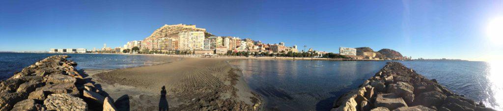 Alicante-Ana-Espadas